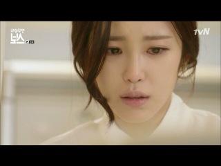 [INSTAGRAM] 170117  Hyosung