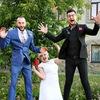 Ведущий на свадьбу( Екатеринбург  Тюмень )