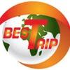 ✈ Горящие туры - Best Trip - путешествия, отдых✈
