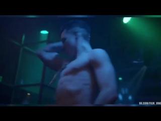 Cameron Monaghan | Камерон Монахэн | Shameless | Бесстыжие | Ian Gallagher | Йен Галлагер | Mickey Milkovich | VINE