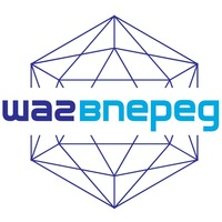 Логотип Портал ШАГ ВПЕРЕД/Саморазвитие/Сочи-Красноярск
