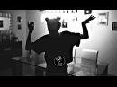 Faada Freddy - Reality Cuts Me Like a Knife Bass Fly Laurent L Remix
