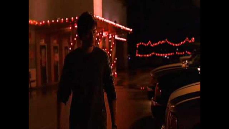 Тайны Смолвиля Лана и Кларк Smallville