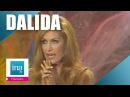 Dalida Salma ya salama version Arabic Archive INA