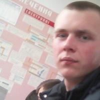 Вадим Павличенко