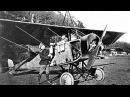 Российская воздушная разведка Съемки турецкой территории 1916 Russian aerial reconnaissance