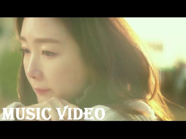 Самое красивое прощание в мире OST Gummy 거미 Angel