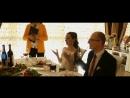 Свадьба Екатерина и Андрей