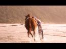 The Ocean Equine Vaulting Music Video