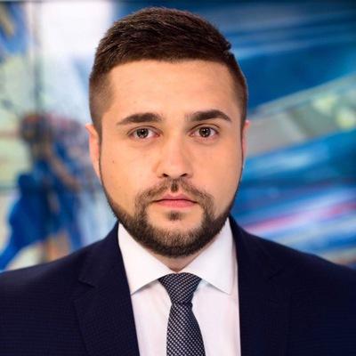 Станислав Листопад