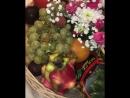 Экзотические ягоды,фрукты,первой свежести можно найти тут 👉🏻 @fruktovaya_me4ta 🍏🍎🍐🍇🍉🍌🍒🍍🥥🍓🍊🍋🍈🥒🥑🍆🍅,в любое время дня и ночи 😍😍😍 Вс