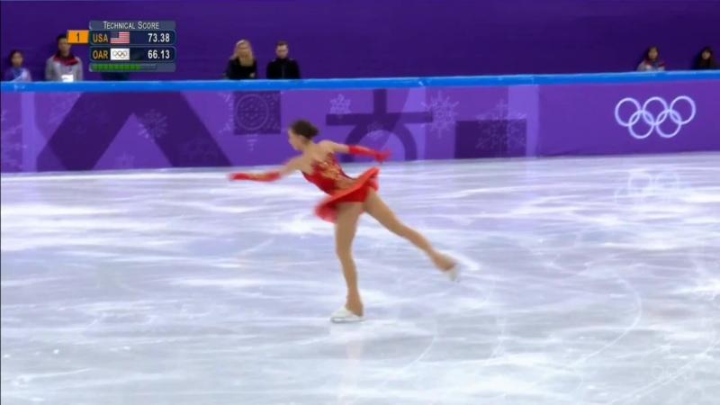 OGT2018 ZAGITOVA Alina FS