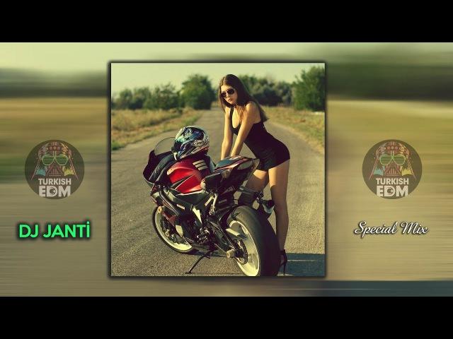Arkadaslar Hazir Misiniz ♫ Janti Special Mix ♫ | Hizlilara Özel Patliyo Gencler |
