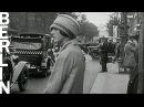 Berlin Symphonie einer Großstadt 1927 von Walther Ruttmann