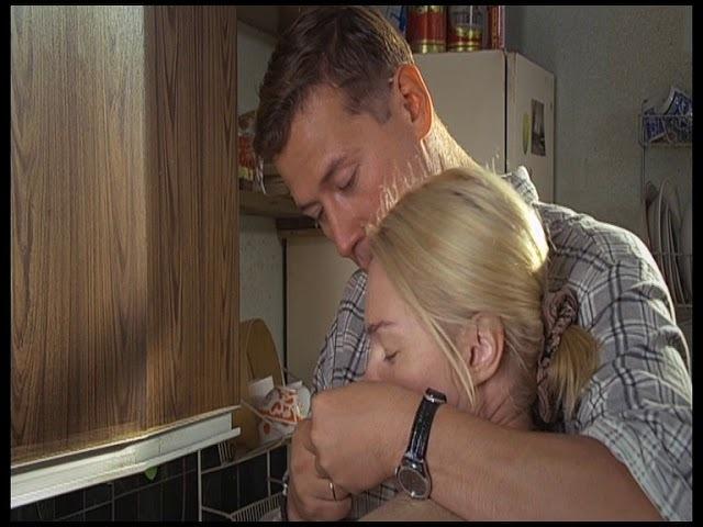 Семейный дом 3 серия 2010