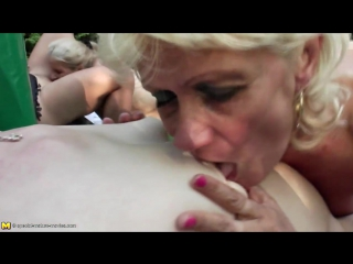 Mature_lesbians_drink_fuck_and_piss_on_each_other_faces_720p