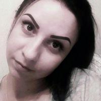 Alena Zaiceva