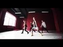 Stromae Papaoutai choreography workshop by Mariam Turkmenbaieva DANCESHOT 14