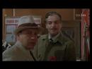 «Дежа вю» «Deja vu», Одесская киностудия и студия Zebra, 1989, HD