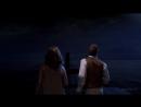 Черный список: Реддингтон и Лизз в бегах на корабле