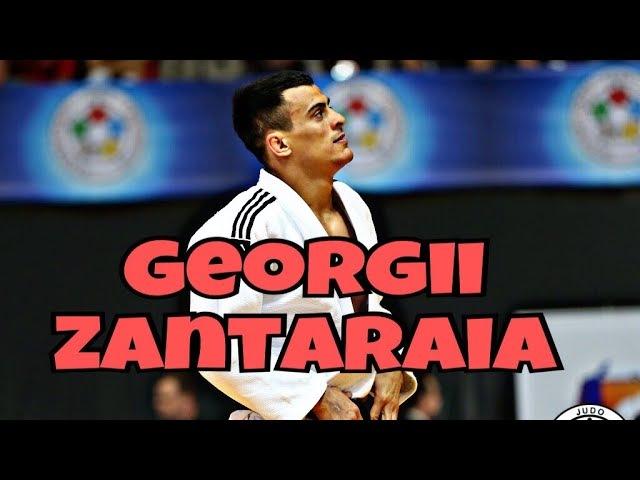 Georgii Zantaraia compilation Ukrainian tiger Kyiv Ukraine sport judo дзюдо спорт SV Sport