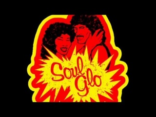 Soul Glo (Extended)