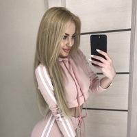 ЛіліяМодна