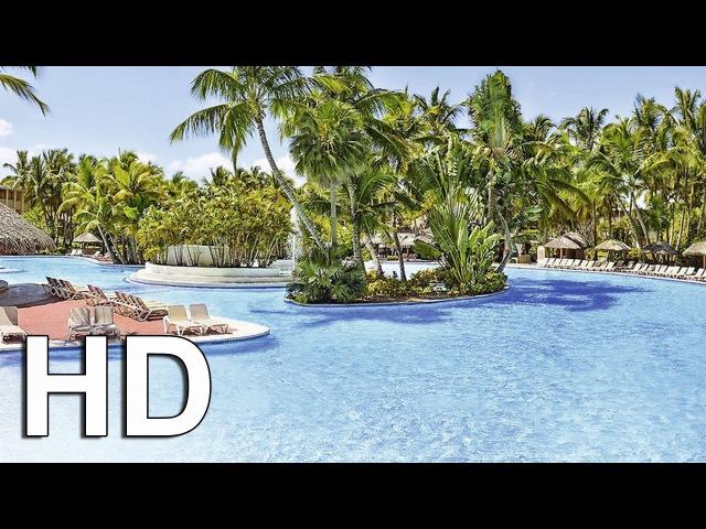 Catalonia Bavaro Beach Resort Spa Punta Cana