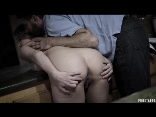 Giselle Palmer - Uncle Fucker All Sex, Hardcore, Blowjob, Artporn