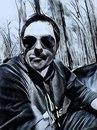 Персональный фотоальбом Сержинье Бойко
