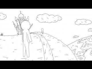 Мифологическая Мифология сезон 1 нон-стоп [18+]