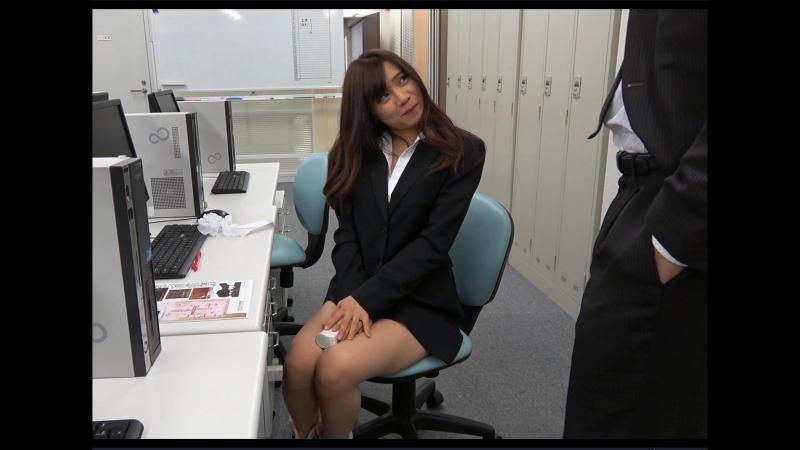 JAV Heydouga 2018 japan girl, asian, японка азиатка porn порно sex blowjob минет,