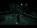 Dragon Age Inquisition - Tier 3 (Tier Three) Schematic Farming Locations