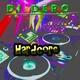 DJ Dero - Hardcore