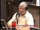 Сергей Савельев Сверхспособности как проявление доминантности Радио Маяк 29 05 2013