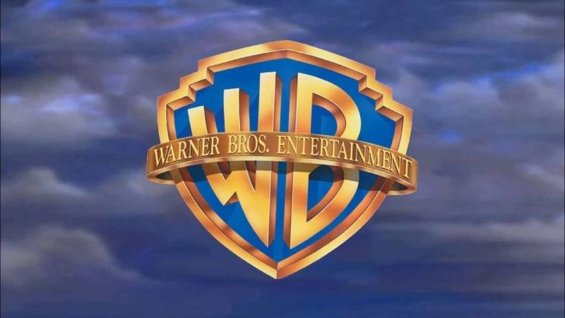 Подборка трейлеров ТОП 10 фильмов от студии Warner Bros Entertainment