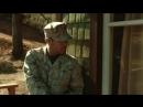 NCIS Los Angeles - 9x15 - Liabilities Sneak Peek 2