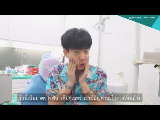 Off   Bangkok Smile dental