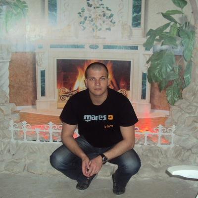 У Спящей Ксении Радченко Рассматривают Голую Грудь – Пикап: Съём Без Правил (2009)