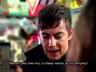 The Lonely Island - Jizz In My Pants (SNL Digital Short)