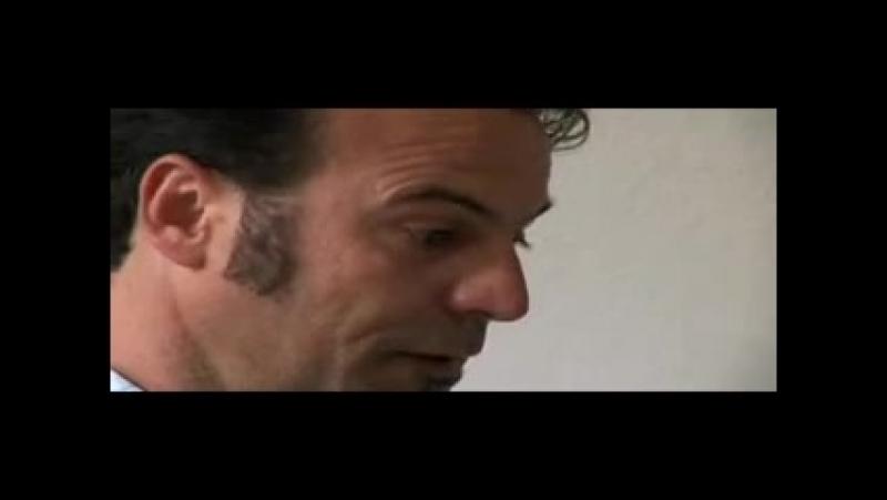В твое отсутствие En tu ausencia (2008)
