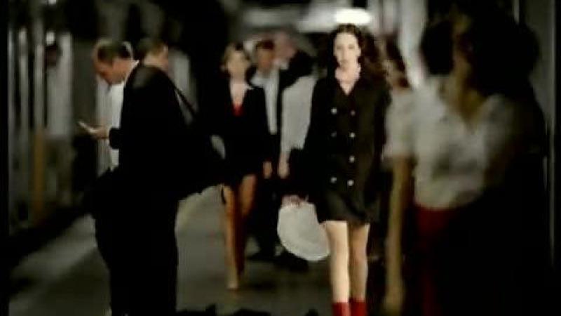 Видео к сериалу Топ модель по австралийски 2005 Трейлер сезон 3