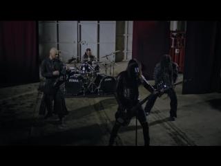 SepticFlesh - Martyr