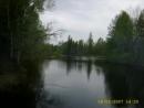 Вирандозеро