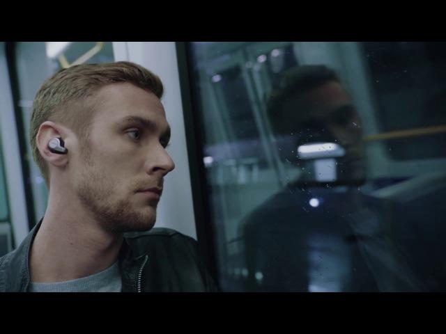 Jabra Elite 65t - True Wireless Earbuds for Calls Music