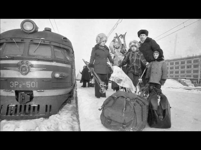 Тула и туляки. Фотографии советского периода.. / Soviet Tula - Photostream..