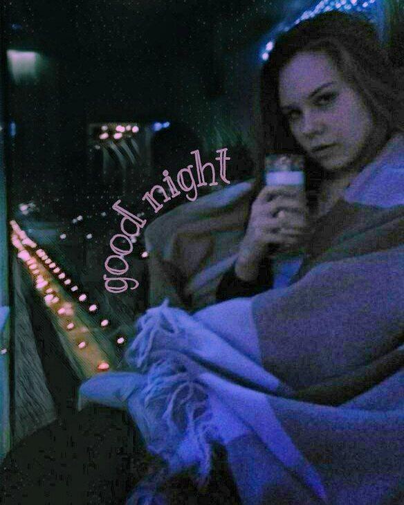 фото из альбома Ани Кулиевой №15
