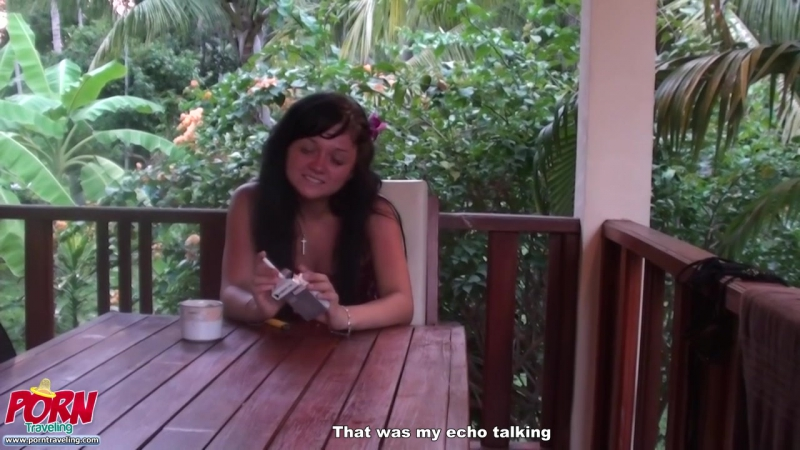 Fantastic Thailand sex vacation Day 1 Hotel sex and nightclubbing POV, Pussy, All sex, Outdoor, Anal, Teens,
