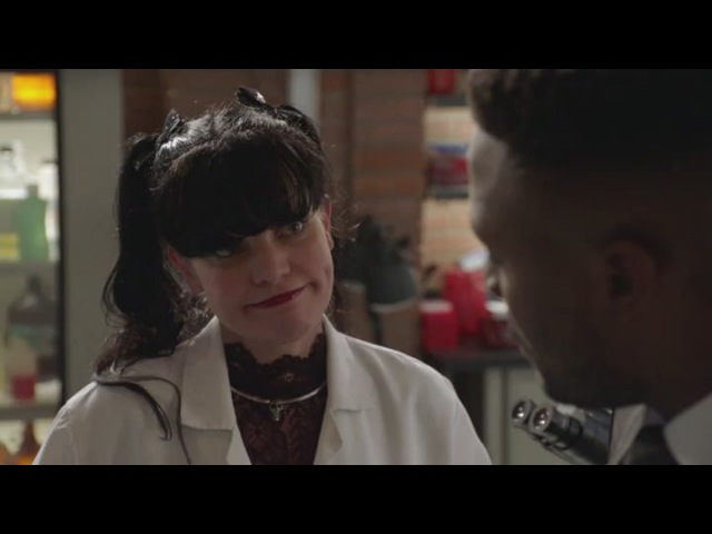 Морская полиция: Спецотдел 15 сезон 5 серия NCIS IdeaFilm