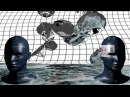 CYBEREALITYライフ - Digital 雑草 Fog